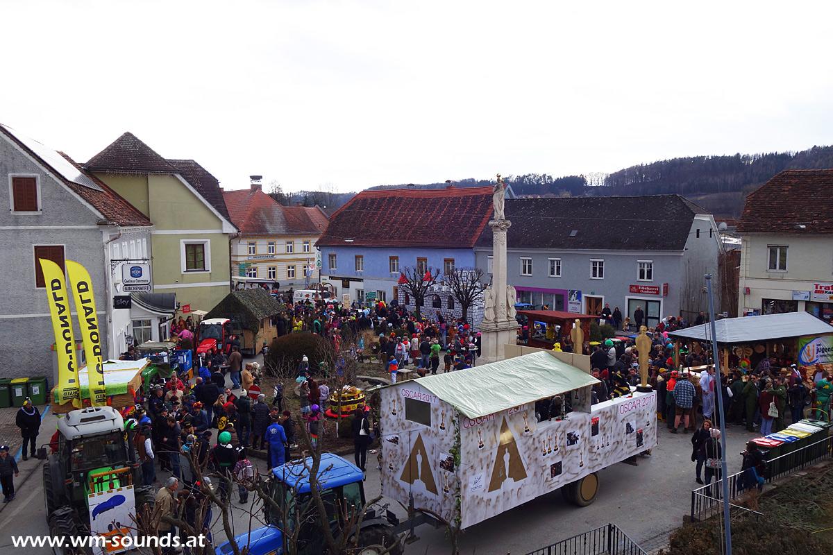 Horn Dates Kematen In Tirol Weibliche Singles Christliche Singles
