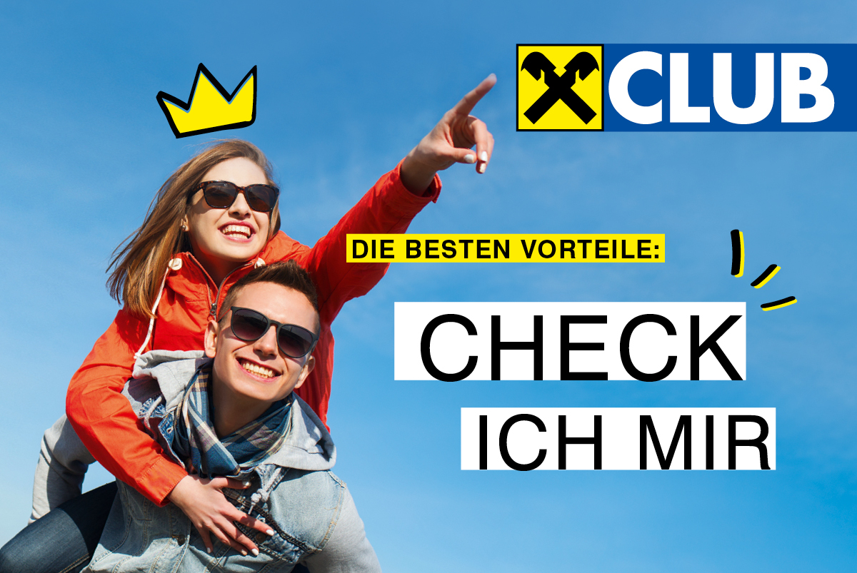 Beste Dates Deutschlandsberg